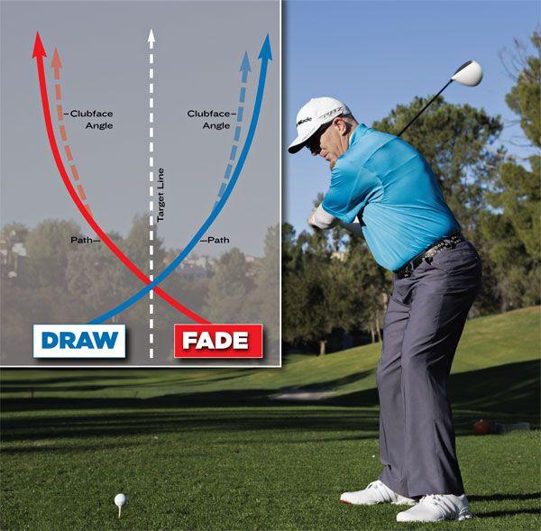 37++ A better golf swing info