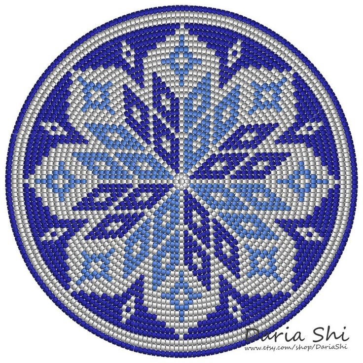 Wayuu Pattern ❄❄❄ More patterns in my Etsy Shop. . . . #crochet #knitting #örgü #вязание #вязаниекрючком #tapestry #tapestrycrochet #ornament #etsy #etsyshop #crochetpattern #pattern #fashion #style #bag #wayuu #wayuubags #wayuustyle #mochila #mochilabag #handmade #crafting #hobby #art #designs #yarn #crochetlove #crochetaddict #instacrochet #pinterest