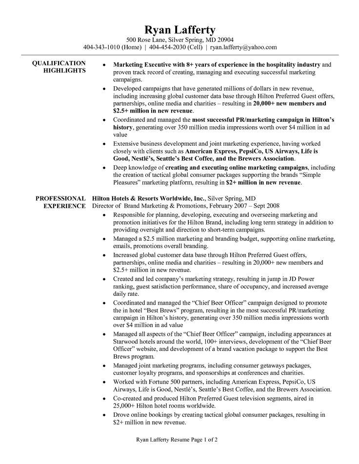 Die besten 25+ Customer service representative Ideen auf Pinterest - sample cover letter for customer service representative