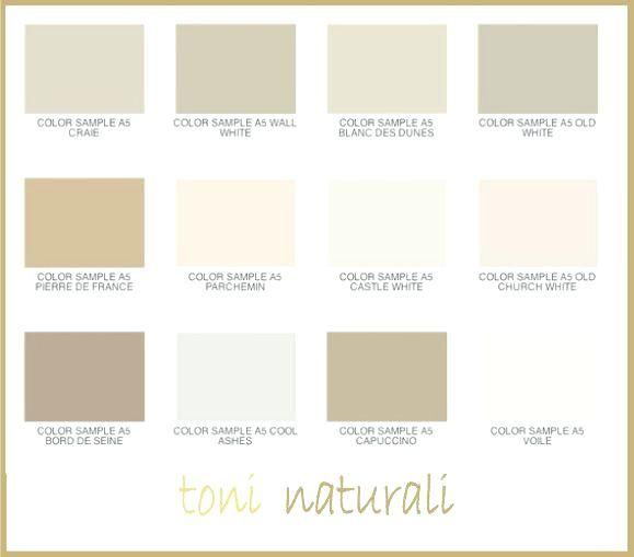Ora vediamo uno strumento che ti permetterà di visualizzare il risultato dell'applicazione di colore nelle pareti di casa: Codice Colore Tortora Sikkens Codice Colore Tortora Colori Pareti Beige Colori Pareti Pareti Beige