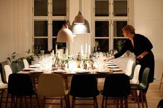 Bolig-blog - nyheder fra boligmarkedet: Billig andelsbolig København