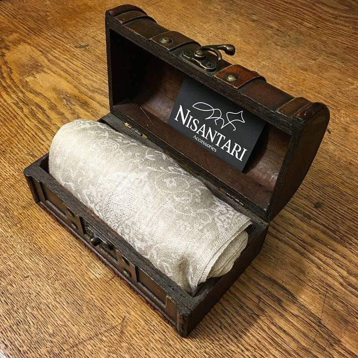 Every single one of our products is carefully designed and produced. We do our best to let you completely enjoy the full beauty and character of our pieces. Each one is a true Masterpiece.  #menswear #menwithclass #nisantari #accessories #gentleman #luxury #scarf #men #style #mnswr #mensfashion #business #cashmere #model #gentslounge #lookbook #ff #followback #dailystyle #classy #gq #fashion #mensgoods #dapper #mnswr #Wiesbaden #Germany #Boss