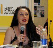 Parliamo Di Libri: Daniela Lojarro