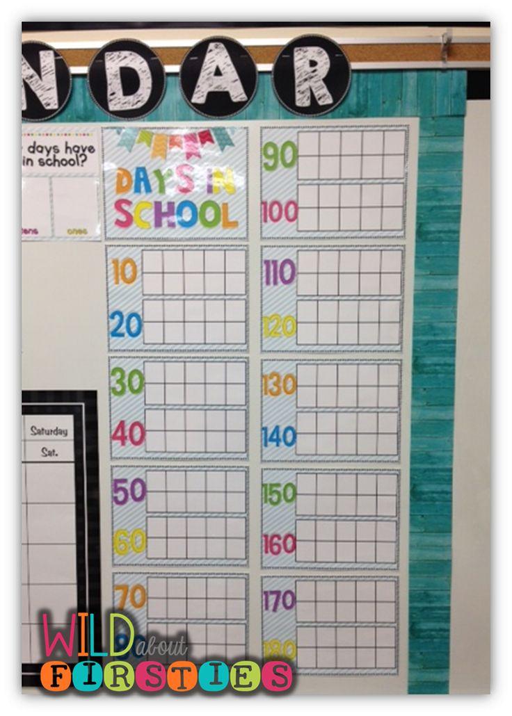 Calendar Design For Kindergarten : Best images about printables on pinterest coloring
