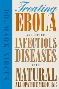 27 best dr sircus ebooks images on pinterest medical medical treating ebola and other infectious diseases purpose is to avoid us witnessing the most horrible deaths fandeluxe Choice Image