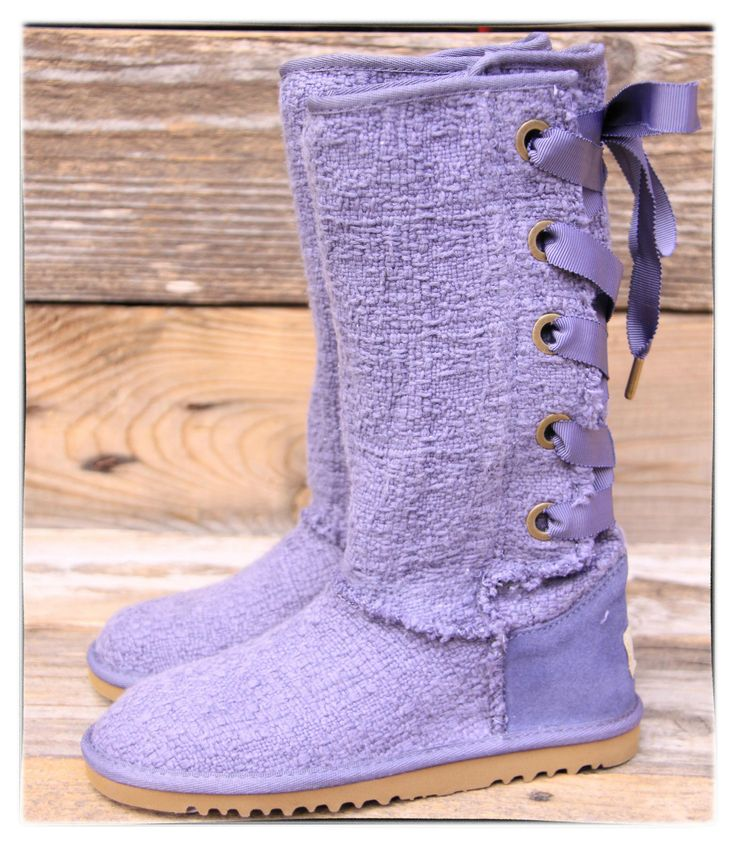 17 Best Images About Uggs Uggs Uggs On Pinterest