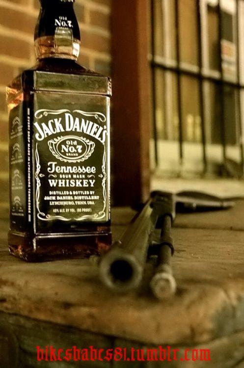 jack daniels bottle tumblr - photo #42