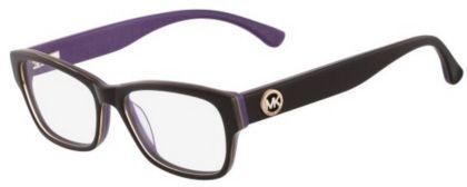 Michael Kors MK864 Eyeglasses