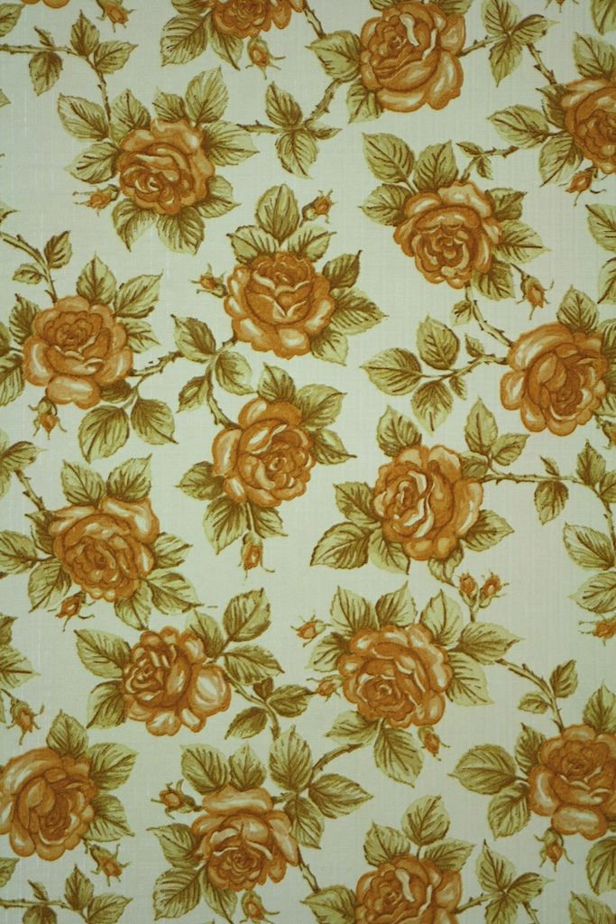 washable wallpaper patterns - photo #31