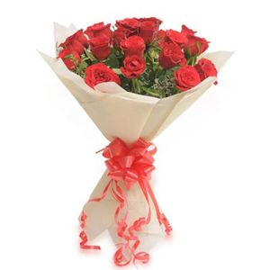 Send Online Valentine's day flower gifts in Bangalore with same day and midnight delivery for everywhere in Bangalore city- http://www.bengaluruflorists.com/