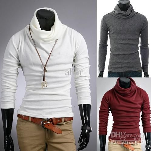 62 Best images about JSAVAGE on Pinterest | Long sleeve polo, Men ...