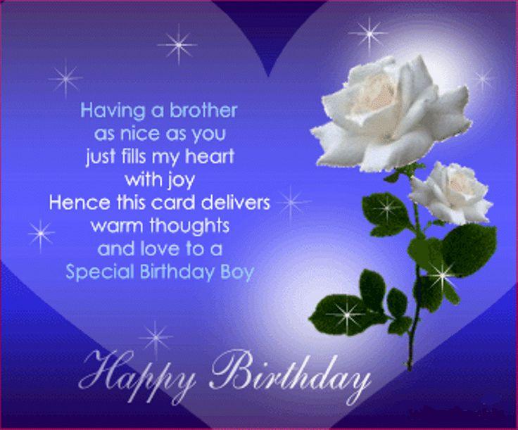 Bildergebnis für Birthday Wishes Friend Sms
