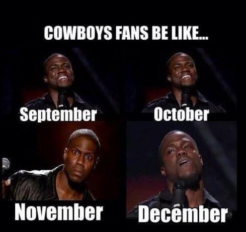 7534f8739e5090fc120a8655ec089a5a hockey memes football memes 23 best cowboy memes images on pinterest cowboys memes, dallas