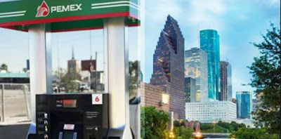 Blog de palma2mex : Gasolina de Pemex más barata en EU que en México