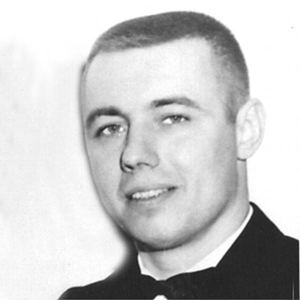 Wall Name: LEO B ABRAMOSKI Date of Birth: 2/7/1933 Date of Casualty: 7/28/1964 Home of Record: DETROIT County of Record: WAYNE COUNTY State: MI Branch of Service: ARMY Rank: CAPT Panel/Line: 1E, 59 Casualty Province: PR & MR UNKNOWN