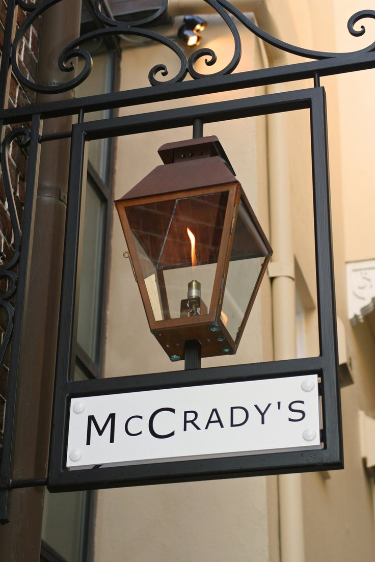 McCradyu0027s - downtown Charleston -  Inventive cuisine fresh from the farm  & 79 best Charleston images on Pinterest | Charleston south carolina ... azcodes.com