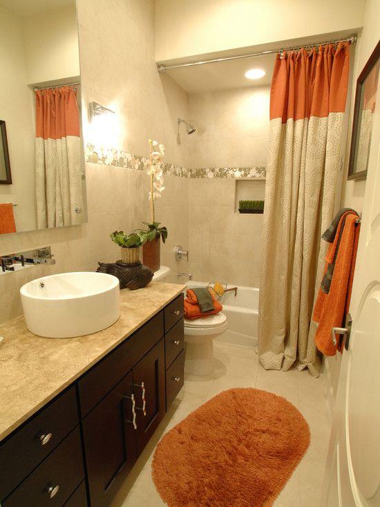 479 best Bathroom images on Pinterest   Bathroom ideas, Bathroom ...