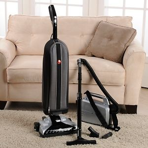 25+ best best vacuum ideas on pinterest | central vacuum systems