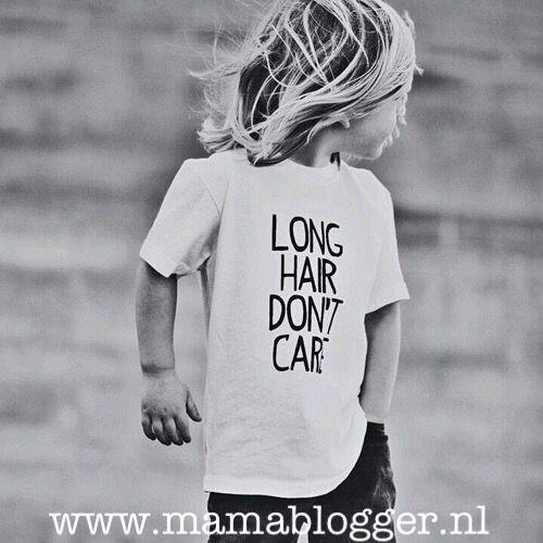 lang-haar-jongen-mamablogger-persoonlijk.jpg (500×500)