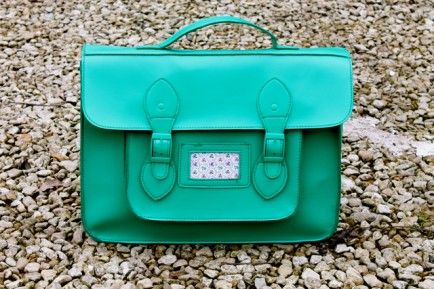 14 Amazing Spray Paint Before and After Projects - Happy Satchel