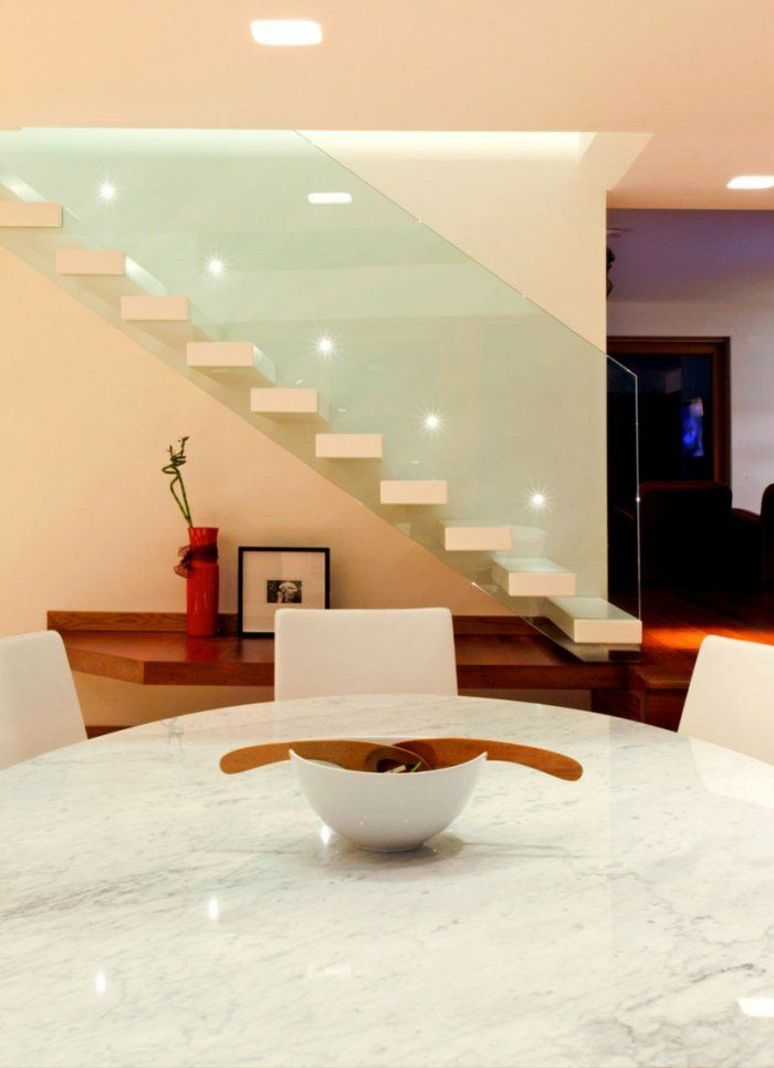 Lighting And Stair Design Part 67