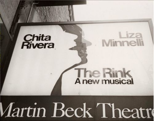 80 Best Images About Broadway Marquees On Pinterest Theatre