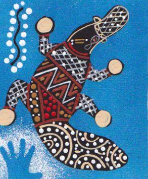 malla_small_painting_platypus_02.jpg (293×355)