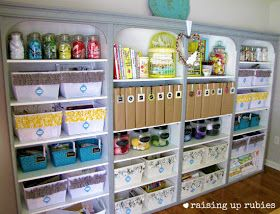 275 best images about classroom decorating ideas on pinterest teaching high school classroom and reading corners - Classroom Design Ideas