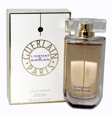 L`instant De Guerlain By Guerlain For Women. Eau De Parfum Spray 2.7 Ounces $57.99