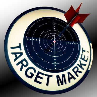 Site internet : comment définir l'objectif de votre site web http://faitesbougervosid.com/creer-site-internet-definir-objectif/