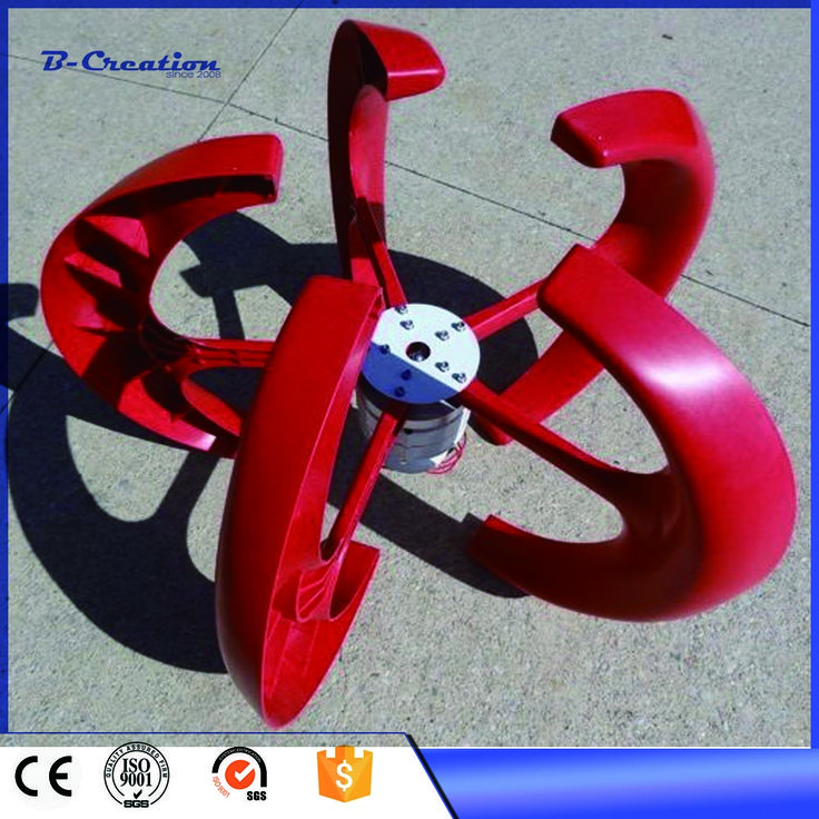 Cheap turbine generator, Buy Quality generators for sale directly from China for sale generators Suppliers: 2017 New Price of small 300w Vertical Axis Wind Turbine Generator for Sale, fast shipping