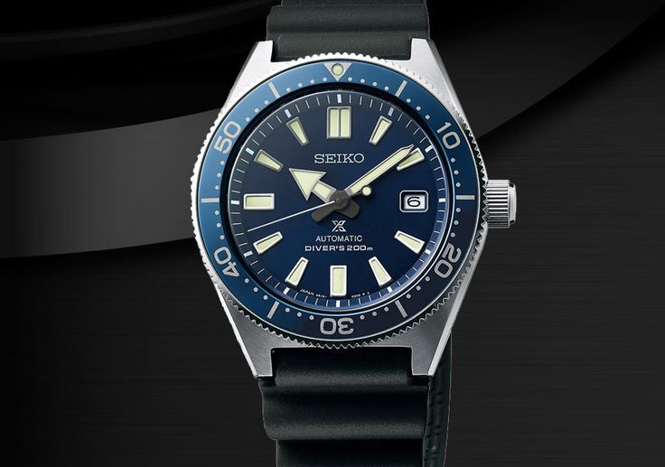 Best 25+ Seiko diver ideas on Pinterest | Seiko skx, Omega