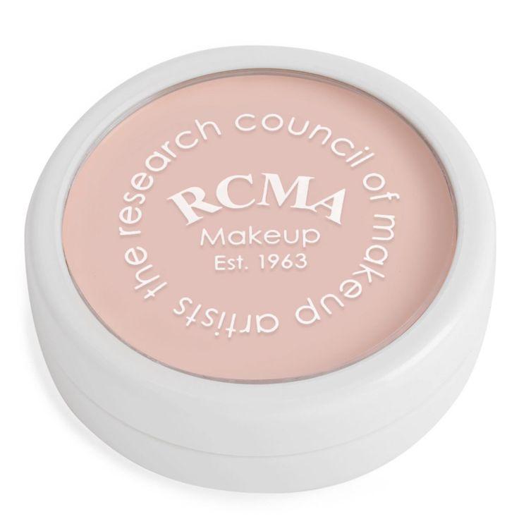 RCMA Makeup Color Process Foundation Porcelain | Beautylish