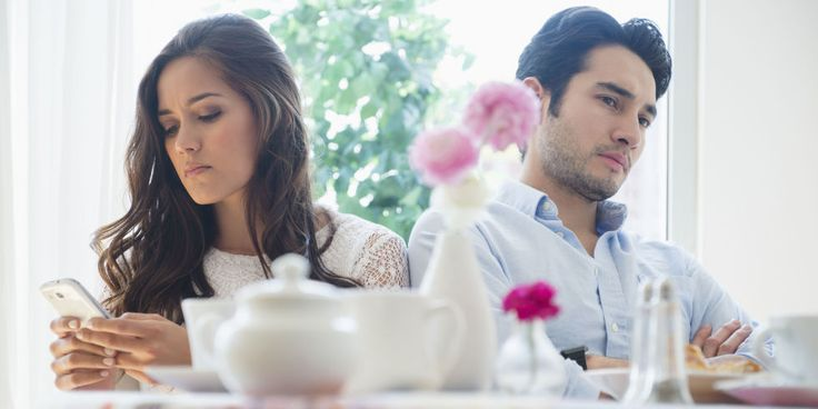 Dating sites for unhappy married people