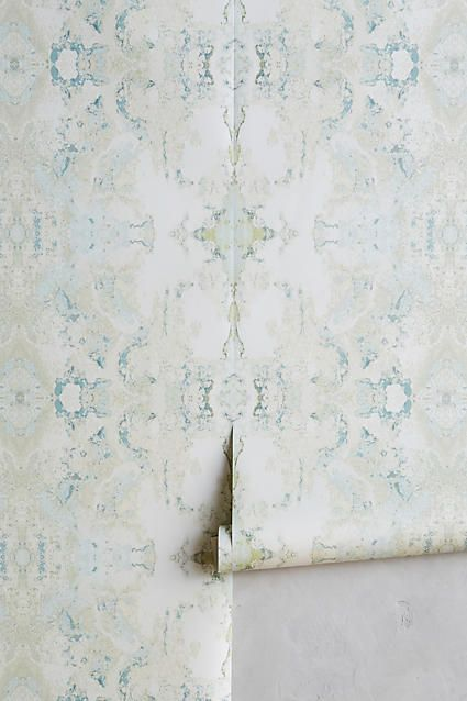 Edith Wallpaper Home WallpaperWallpaper IdeasHalf Bathroom WallpaperFarmhouse WallpaperDining Room