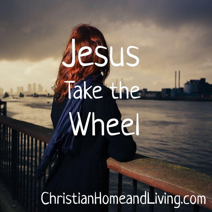 102 best Christian Life Style images on Pinterest | Christian life ...