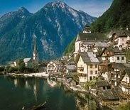 http://www.hotel-winzer.at/kultur.de.htm  Bei Ihrem Urlaub im Hotel Winzer in Österreich können Sie neue Energie in beeindruckender Natur und Kultur tanken.