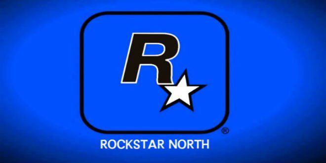 Rockstar Studio Head and Long-Time GTA Producer Leslie Benzies Has Left The Studio - http://techraptor.net/content/rockstar-studio-head-and-long-time-gta-producer-leslie-benzies-has-left-the-studio | Gaming, News