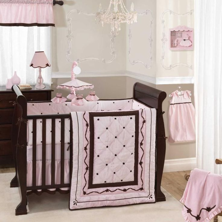 Best 1000 Images About Baby On Pinterest Pink Brown Baby 400 x 300