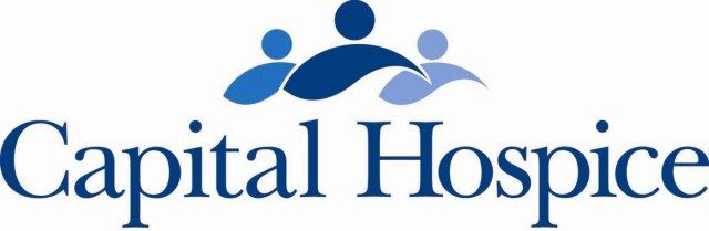 Hospice Choices #deals #on #hotels http://hotel.remmont.com/hospice-choices-deals-on-hotels/  #capital hospice # ONE OF THE NATION'S OLDEST HOSPICE PROGRAMS SELECTS A NEW NAME FAIRFAX,VA. – Hospice of Northern Virginia, Hospice of Prince George's County and Hospice Care of DC, collectively known as The Hospices of the National Capital Region, serving terminally ill people and their families since 1977, have been renamed Capital Hospice. The […]
