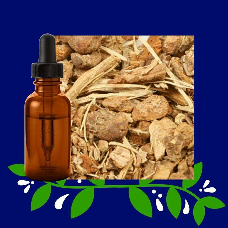 Sarsaparilla is a herb used for the symptoms of many conditions, gout, eczema, psoriasis, rosacea,   acne, as a diuretic and aphrodisiac. For more info fo to www.carusohomeopathy.com