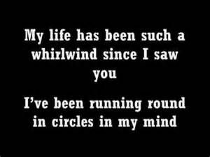 i can t fight this feeling anymore lyrics -reo speedwagon