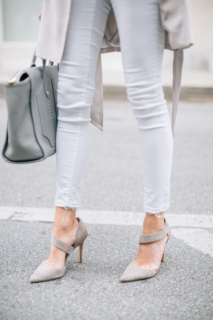 fashion-jackson-white-skinny-jeans-vince-camuto-carlotte-taupe-pumps @giginewyork @vincecamuto