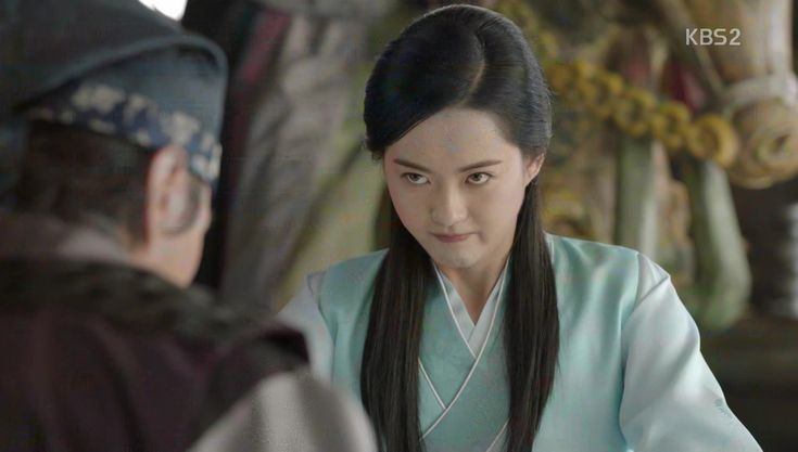 481 best images about flower knights hwarang on