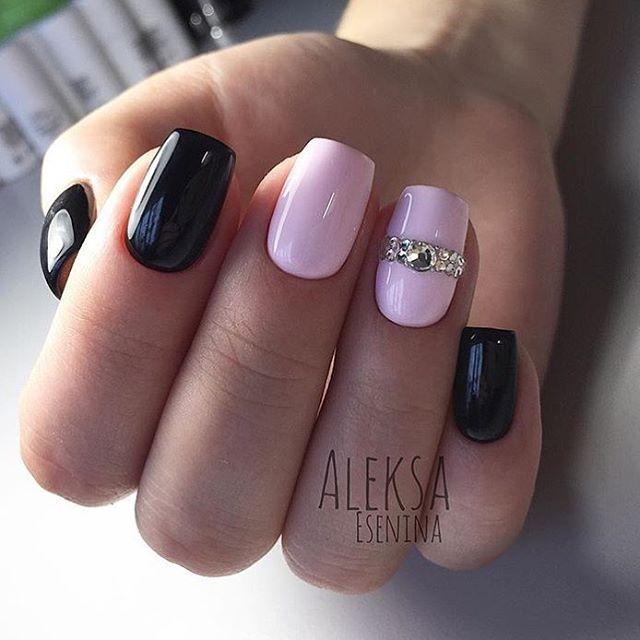 116987 Best Cute Nails Images On Pinterest
