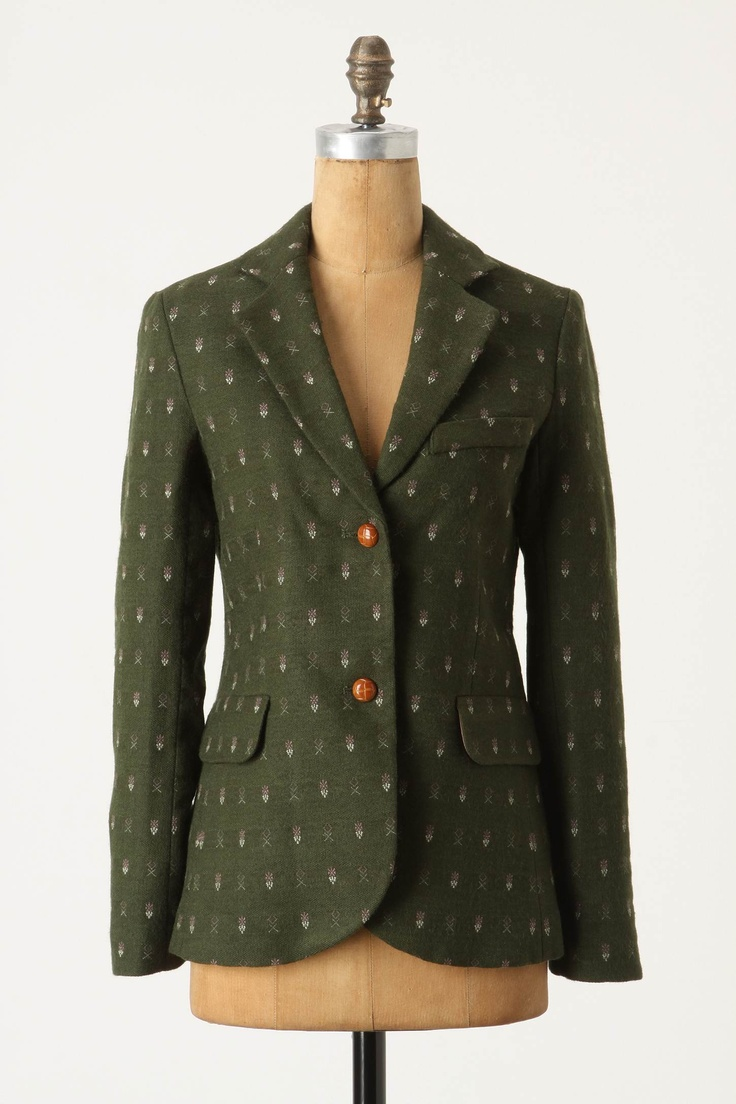 63 best Jackets, Coats, Blazers and Trenches images on Pinterest ...