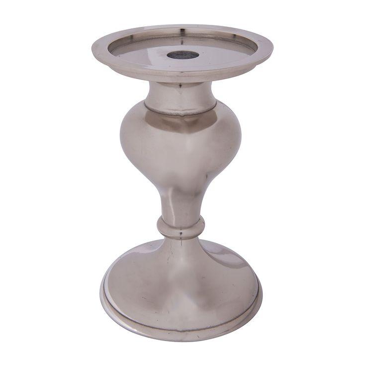 17 beste idee n over bruiloft kandelaar op pinterest kandelaar tafelstuk kandelaar en - Klassieke chique decoratie ...
