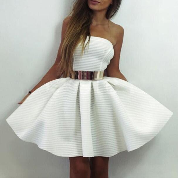 Best 25+ Chanel Dress Ideas On Pinterest