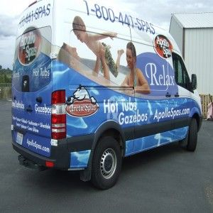 Vehicle Wraps are a cost efficient way to advertise your local Kansas City business or organization. Contact Pathway Signs and Graphics to learn how to get your own mobile billboard.   http://pathwaysignsandgraphics.com/blog/an-easy-way-to-advertise-your-business-around-kansas-city/