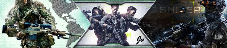 capa sniper ghost warrior 3